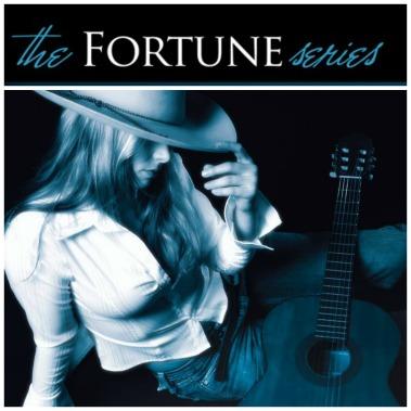 Fortune Series 2-2