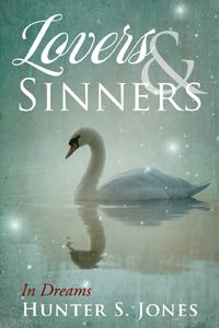 lovers-sinners-thumb117
