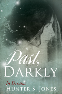 past-darkly-thumb117