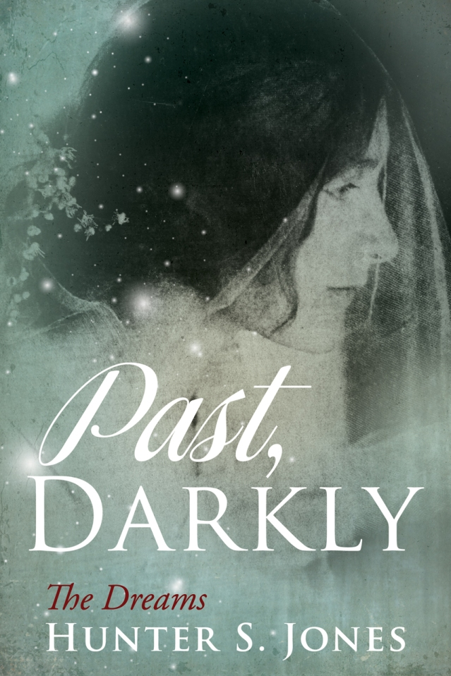 past-darkly-sml