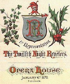 twelfthnight_1870