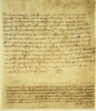 Boleyn_letter_I