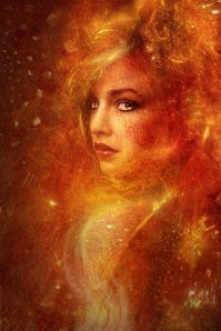 high_priestess_fire_by_autumnsgoddess-d41w5om
